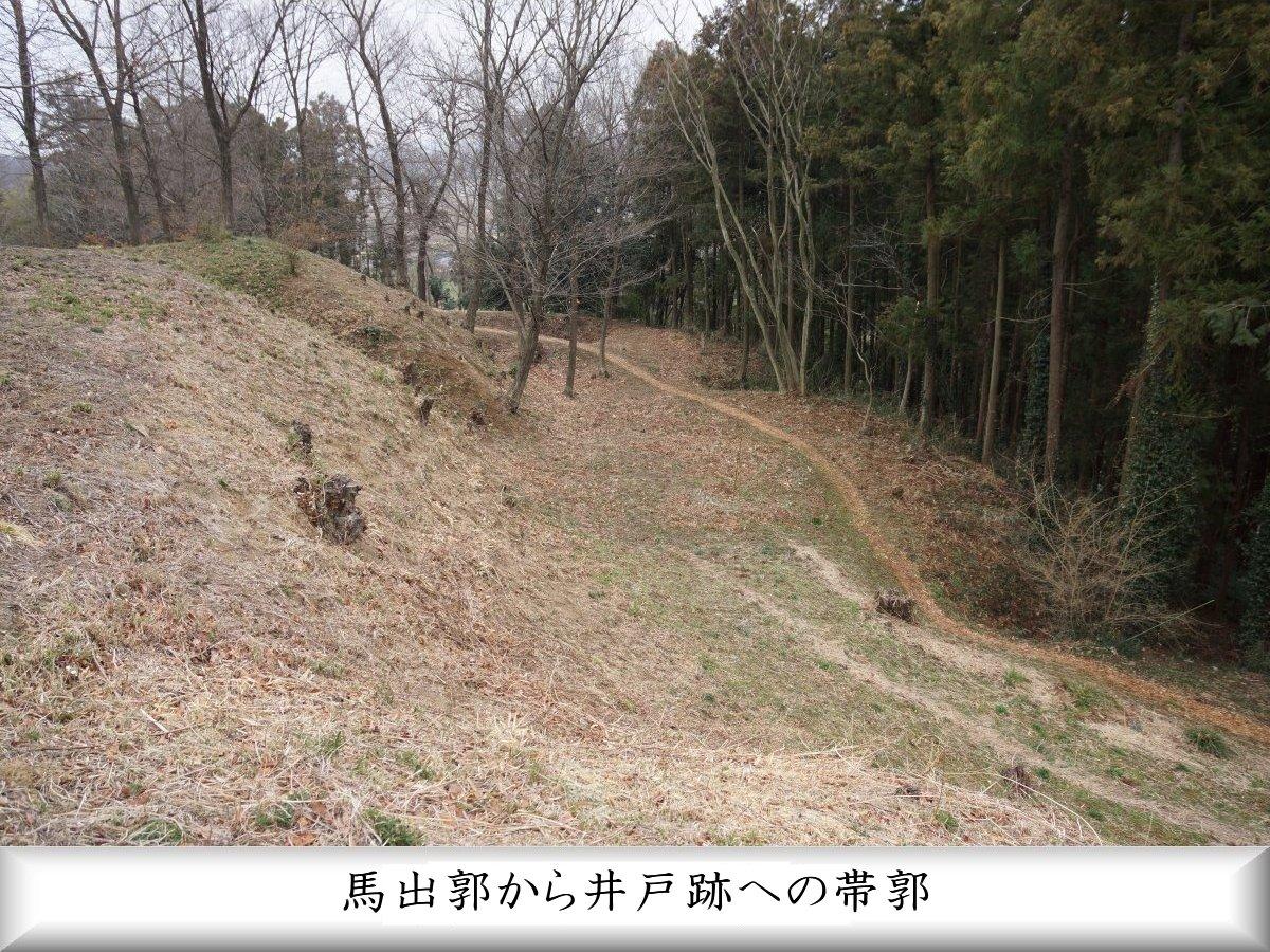f:id:san-nin-syu:20210416174650j:plain