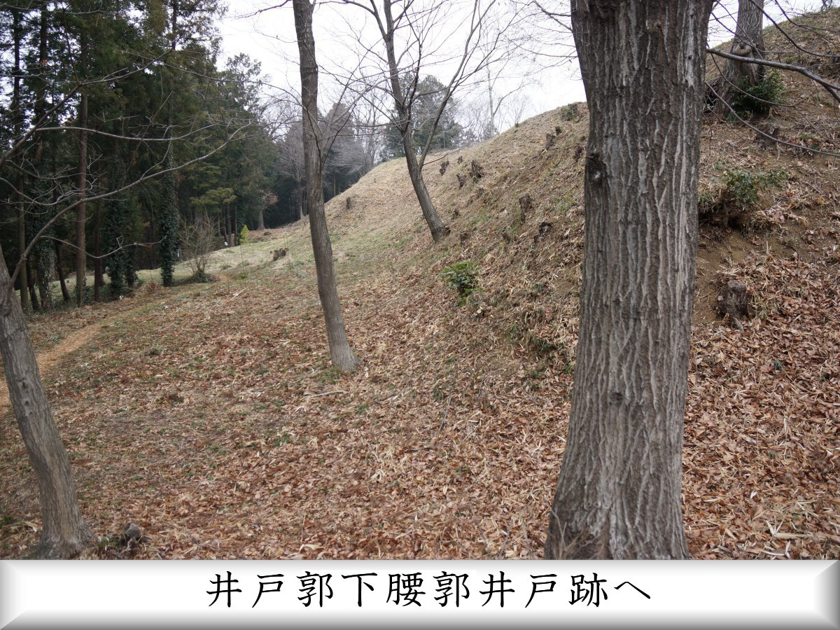 f:id:san-nin-syu:20210416183553j:plain