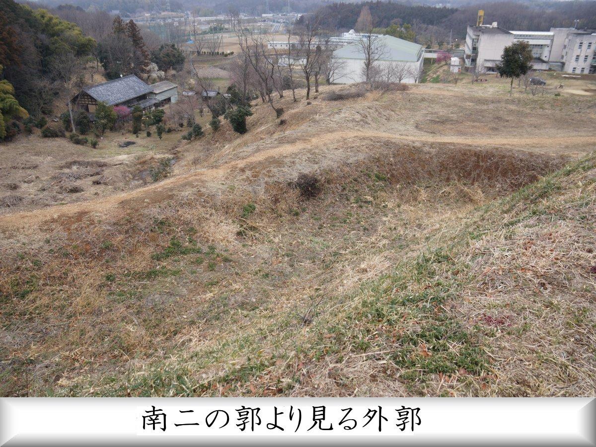 f:id:san-nin-syu:20210425131343j:plain