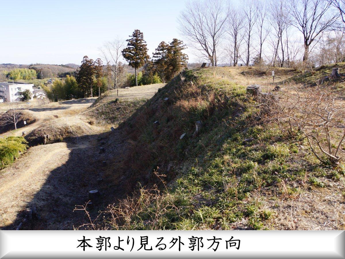 f:id:san-nin-syu:20210429085623j:plain