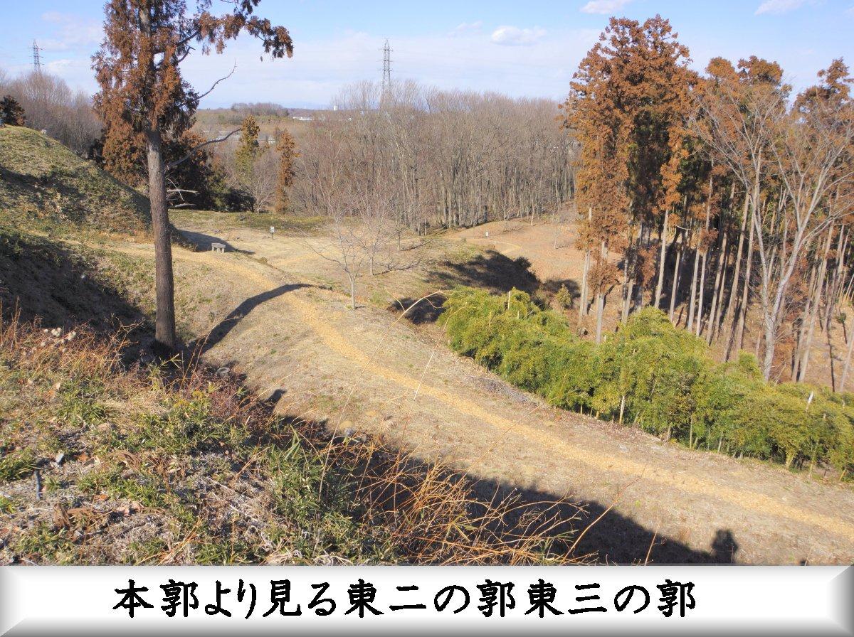 f:id:san-nin-syu:20210429085643j:plain