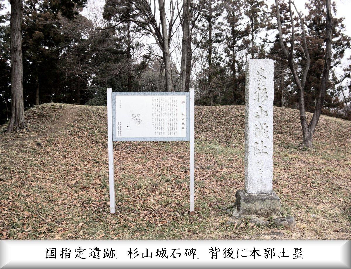 f:id:san-nin-syu:20210429085737j:plain