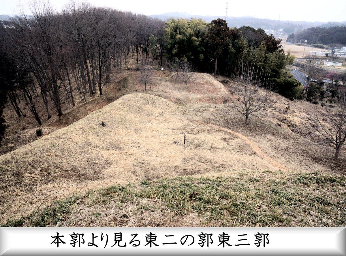 f:id:san-nin-syu:20210429101044j:plain