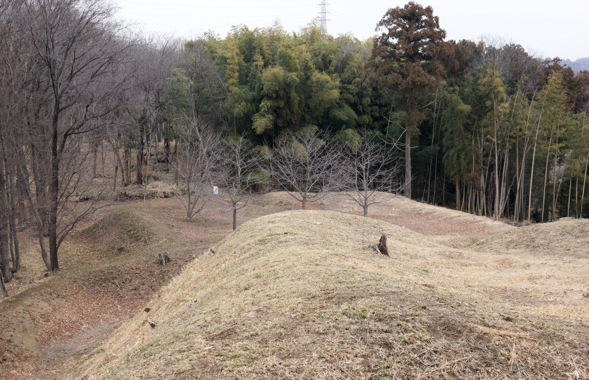 f:id:san-nin-syu:20210429221949j:plain