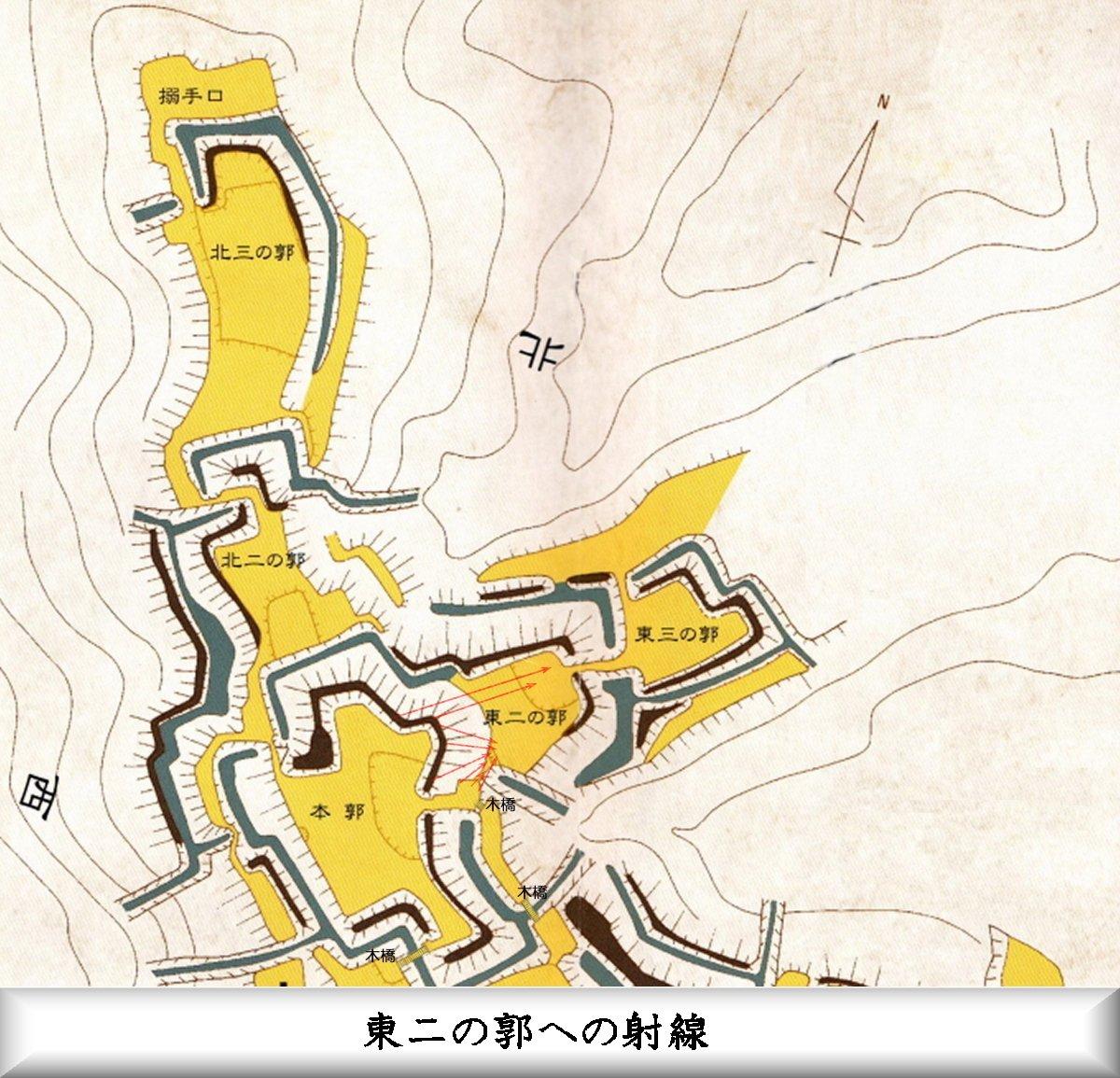 f:id:san-nin-syu:20210430122828j:plain