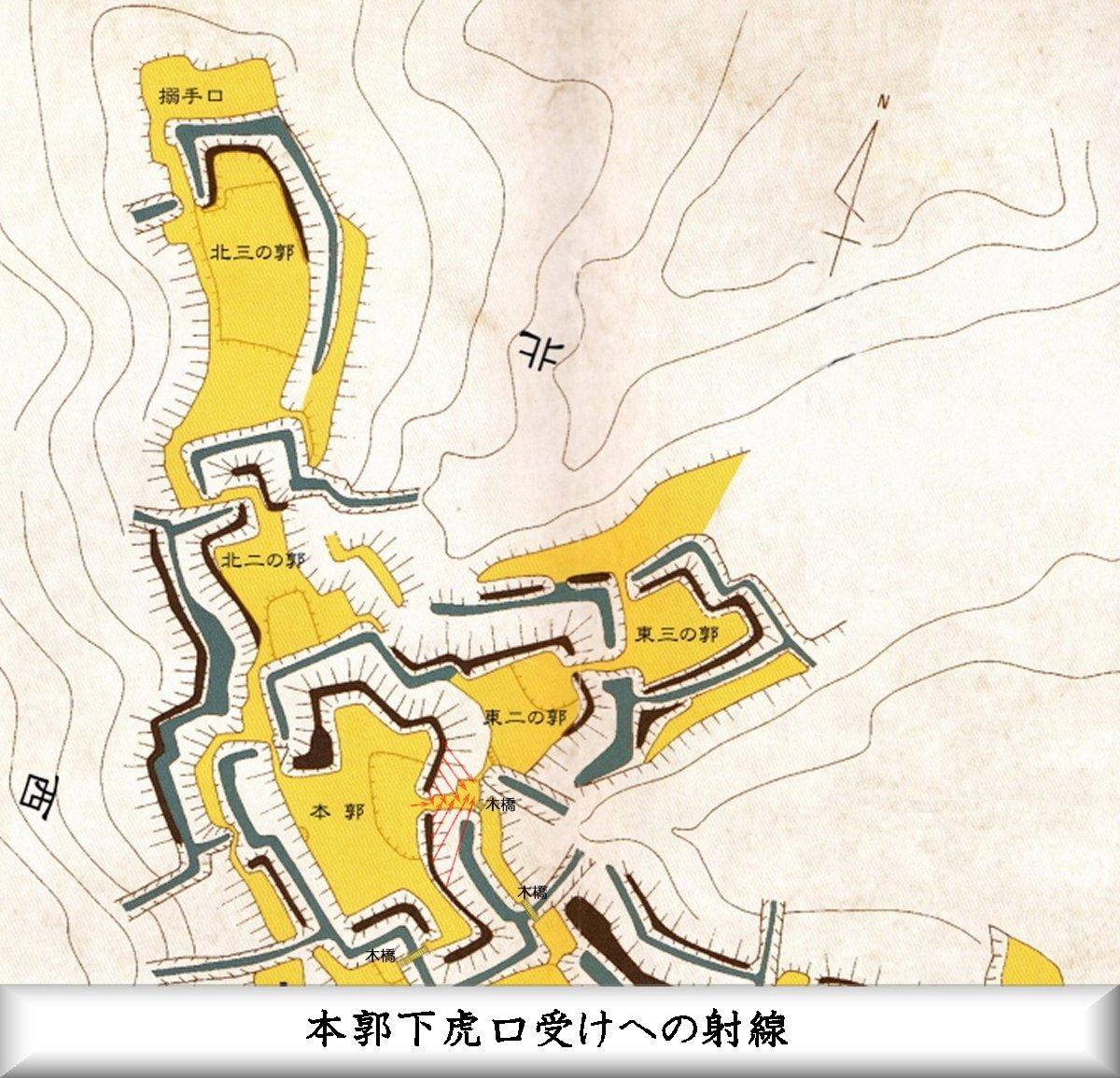 f:id:san-nin-syu:20210430122855j:plain
