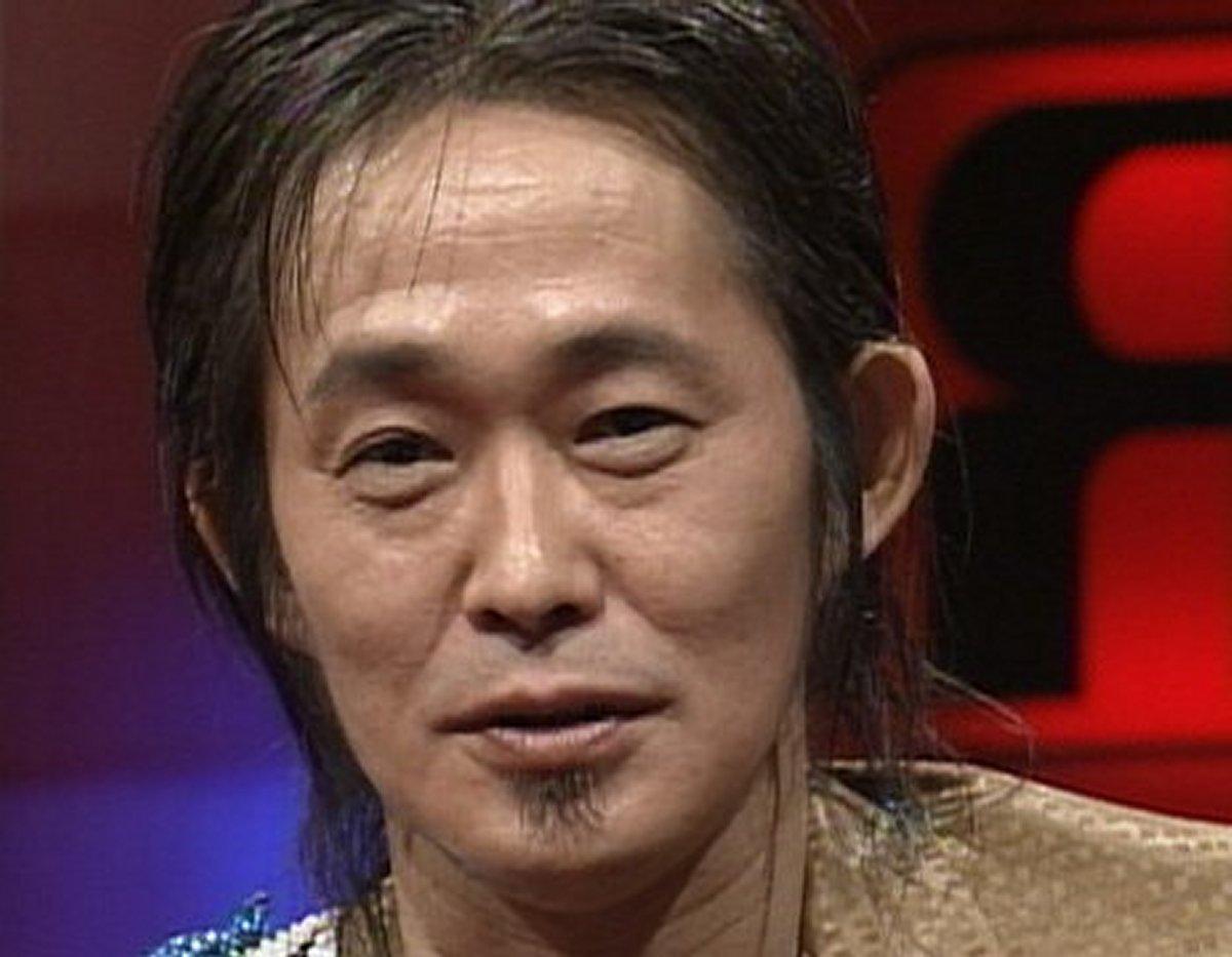 f:id:san-nin-syu:20210507233656j:plain