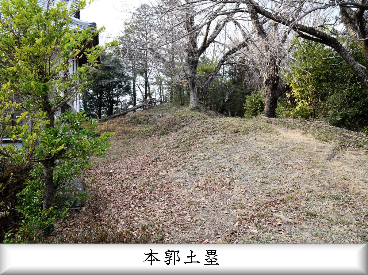 f:id:san-nin-syu:20210515221342j:plain