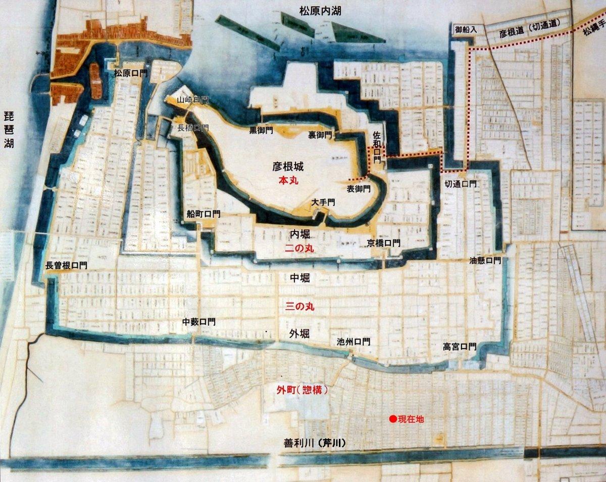 f:id:san-nin-syu:20210603184856j:plain
