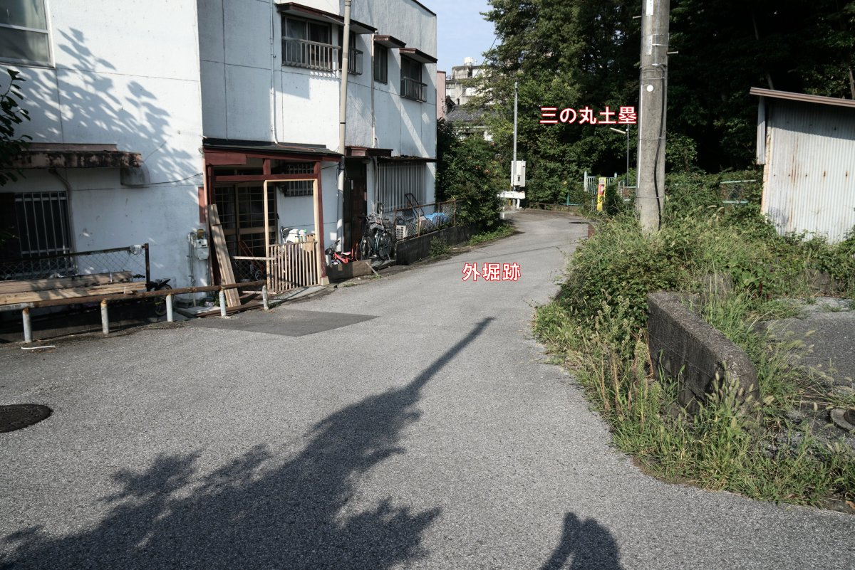 f:id:san-nin-syu:20210603185428j:plain