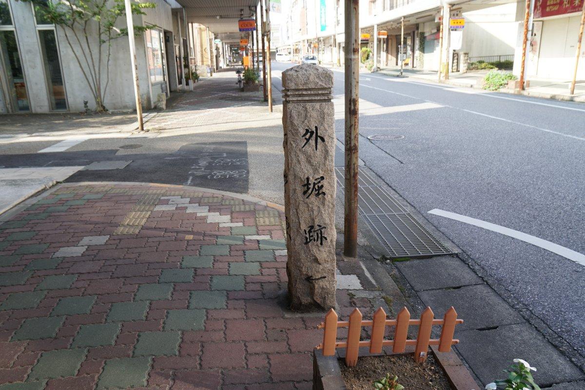 f:id:san-nin-syu:20210603185444j:plain