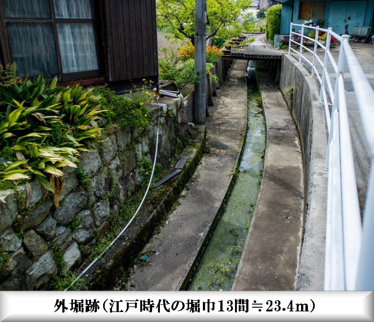f:id:san-nin-syu:20210603185453j:plain