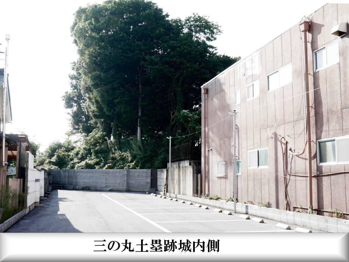 f:id:san-nin-syu:20210603185704j:plain