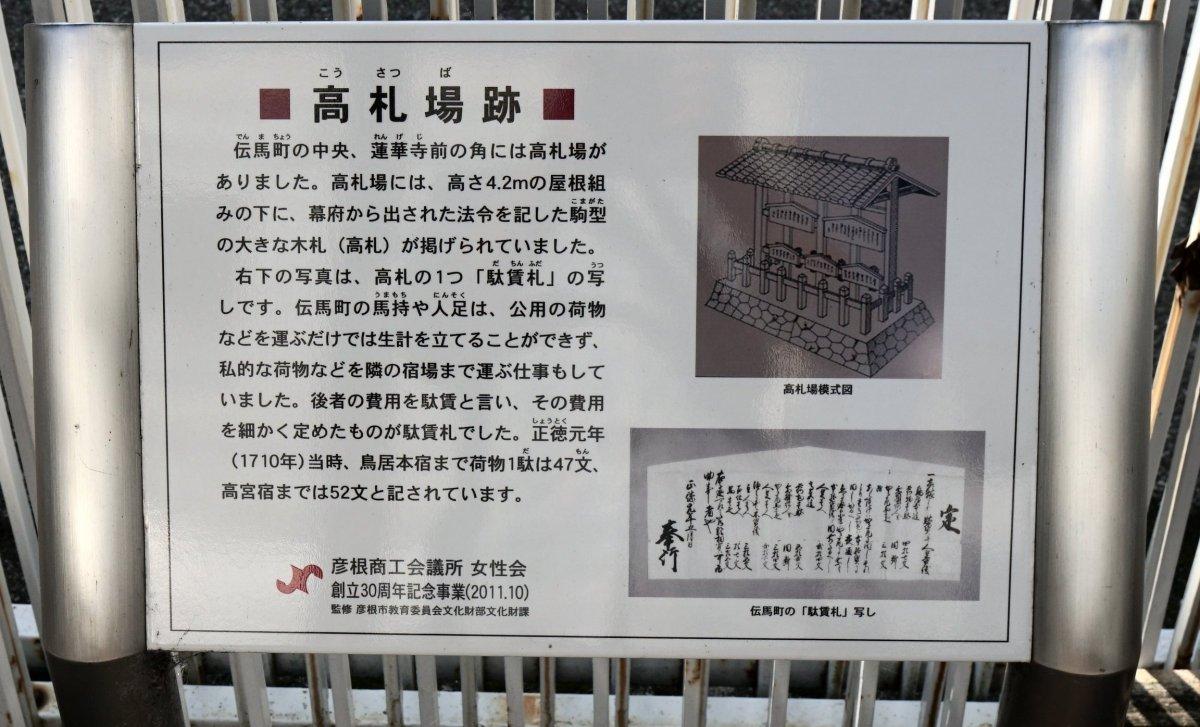 f:id:san-nin-syu:20210604143322j:plain