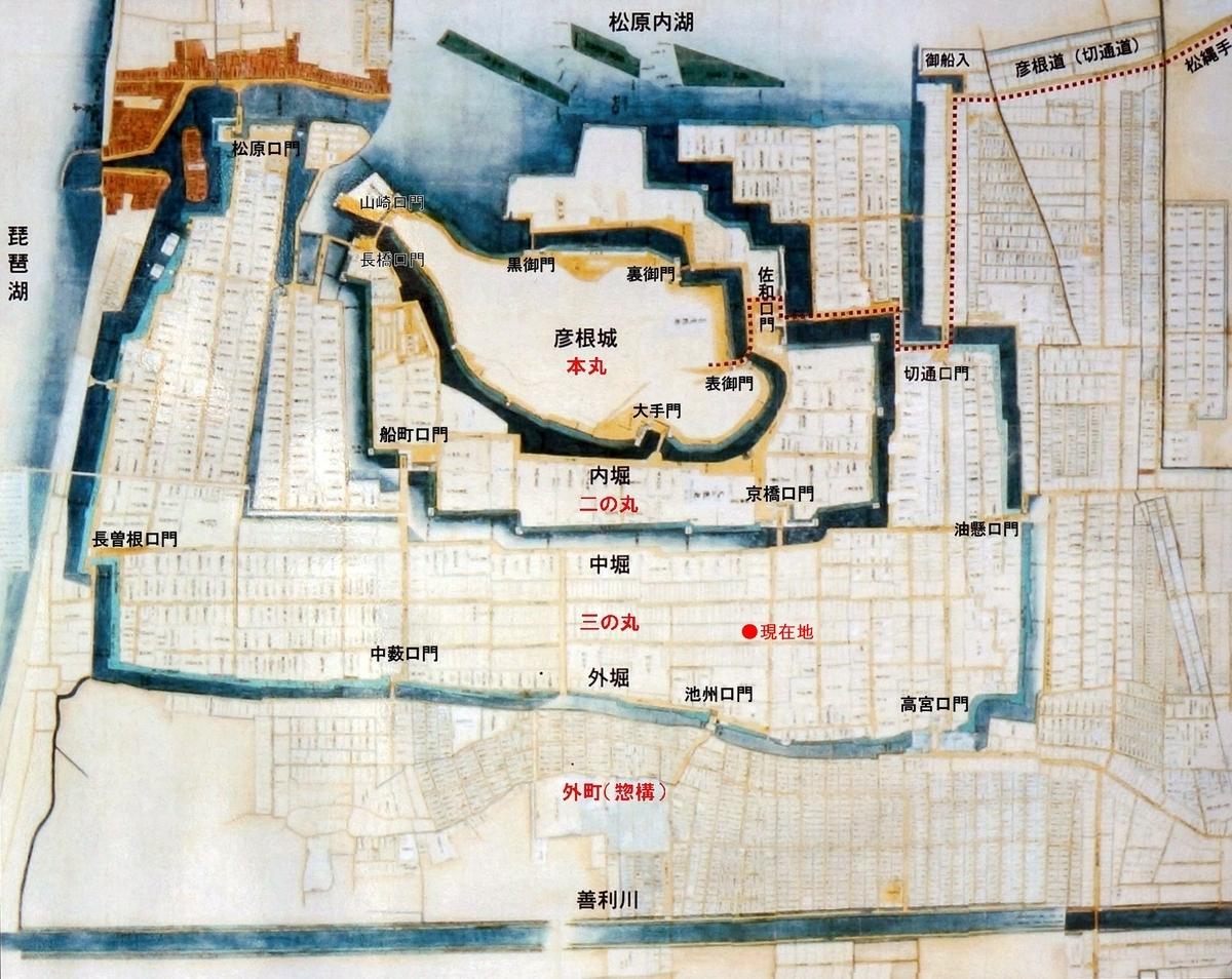 f:id:san-nin-syu:20210604143427j:plain