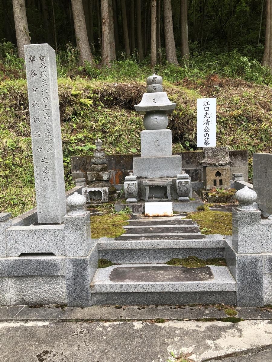 f:id:san-nin-syu:20210621144637j:plain