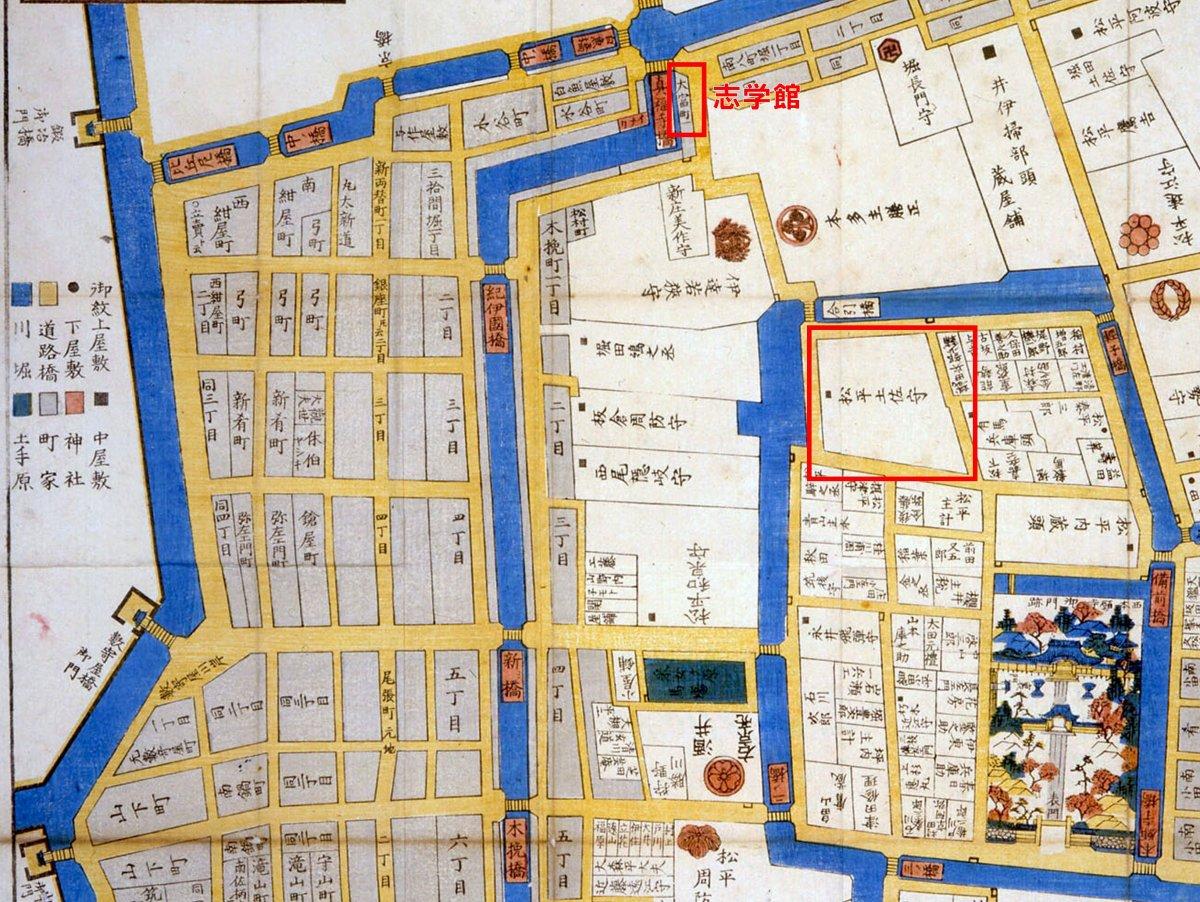 f:id:san-nin-syu:20210713120325j:plain