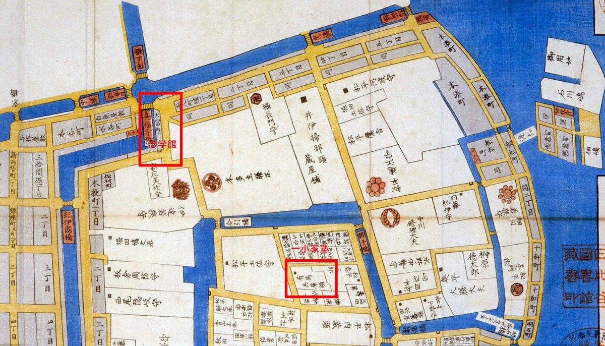 f:id:san-nin-syu:20210714182527j:plain