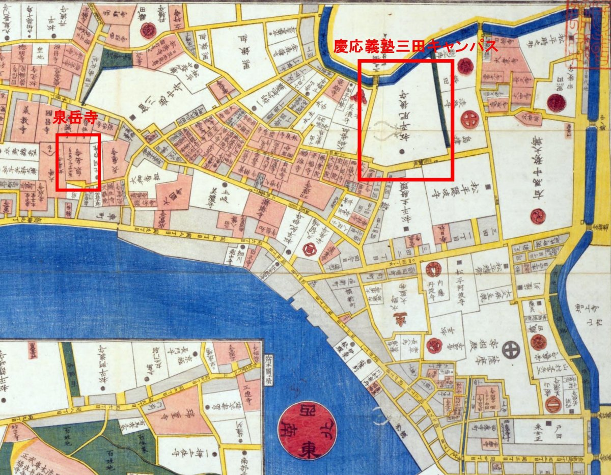 f:id:san-nin-syu:20210714182542j:plain