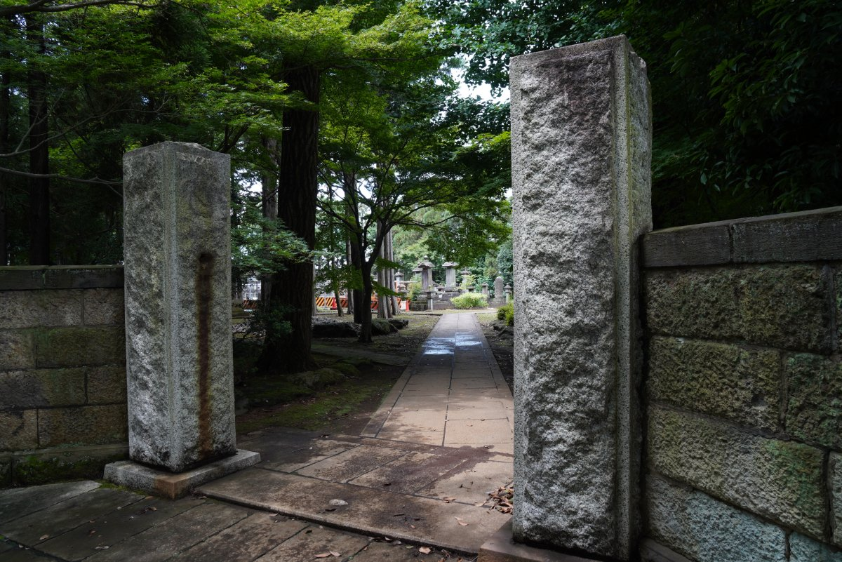 f:id:san-nin-syu:20210714225544j:plain