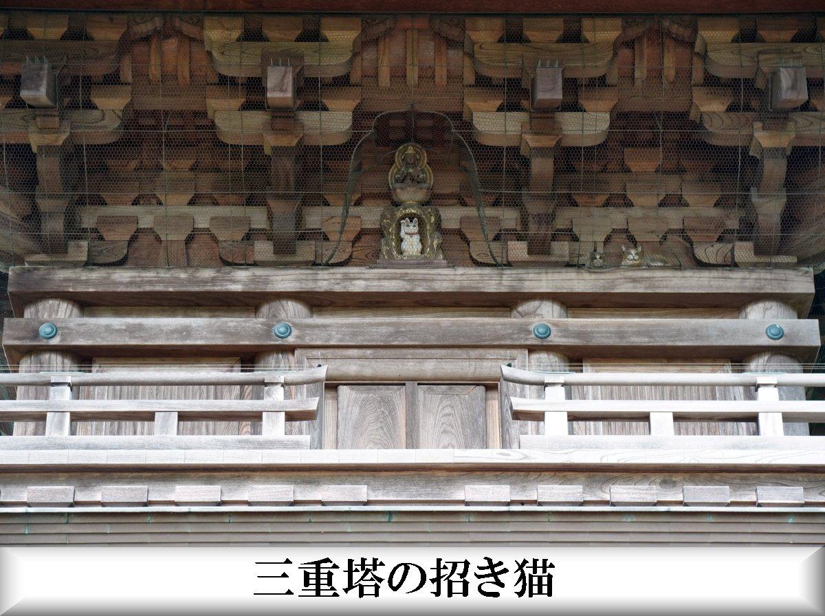 f:id:san-nin-syu:20210714230137j:plain