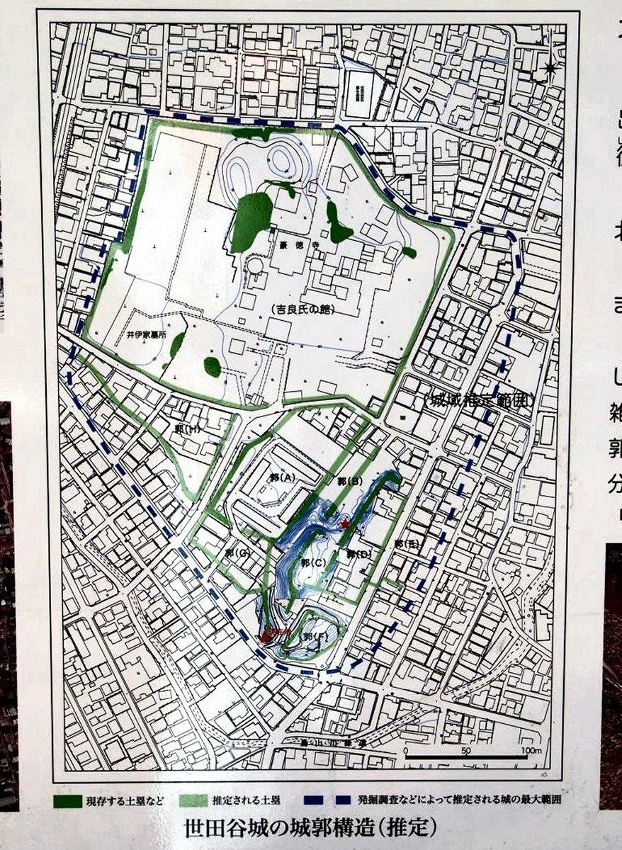 f:id:san-nin-syu:20210715124636j:plain