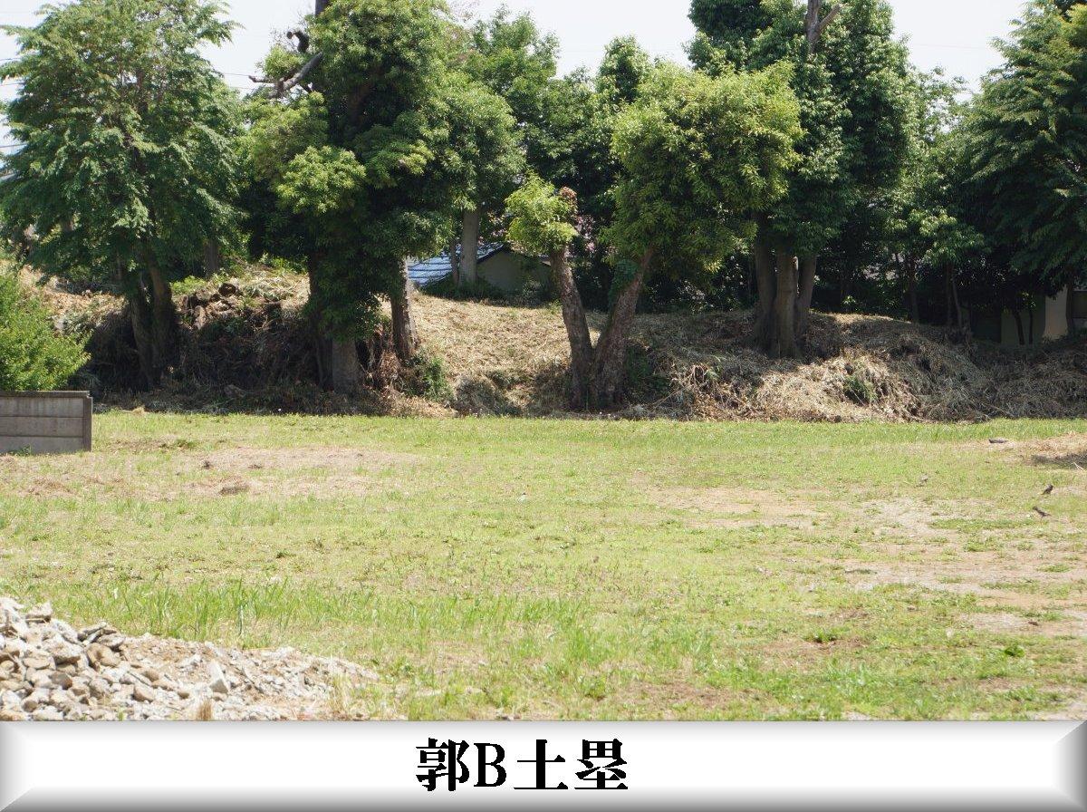 f:id:san-nin-syu:20210715124657j:plain