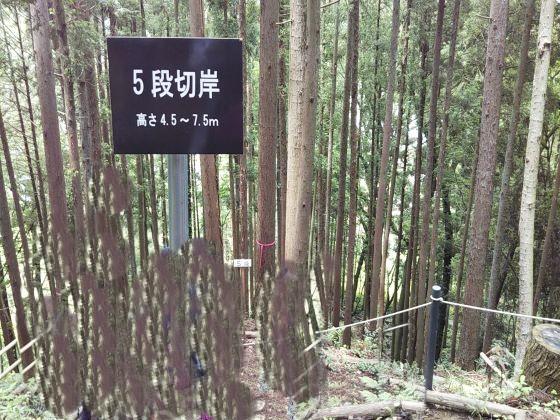f:id:san-nin-syu:20210717054249j:plain