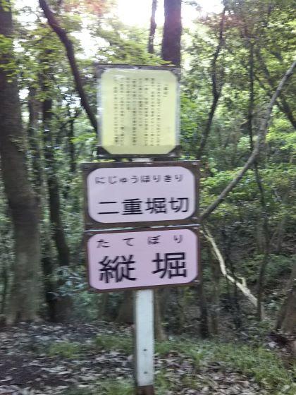f:id:san-nin-syu:20210717054322j:plain