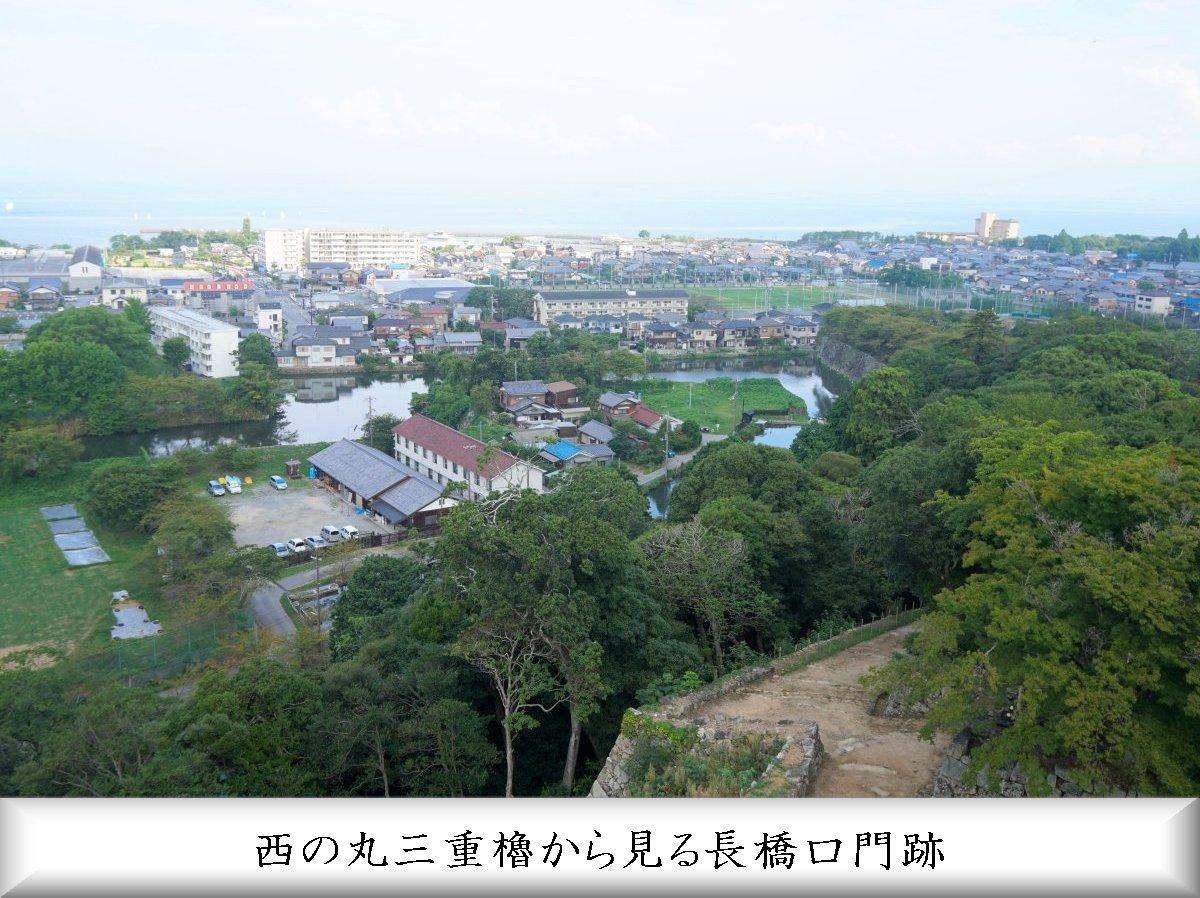 f:id:san-nin-syu:20210722183753j:plain