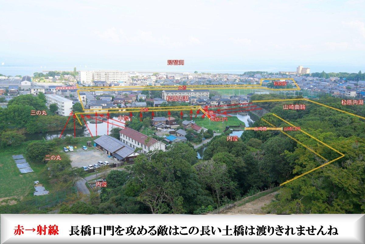 f:id:san-nin-syu:20210722183810j:plain