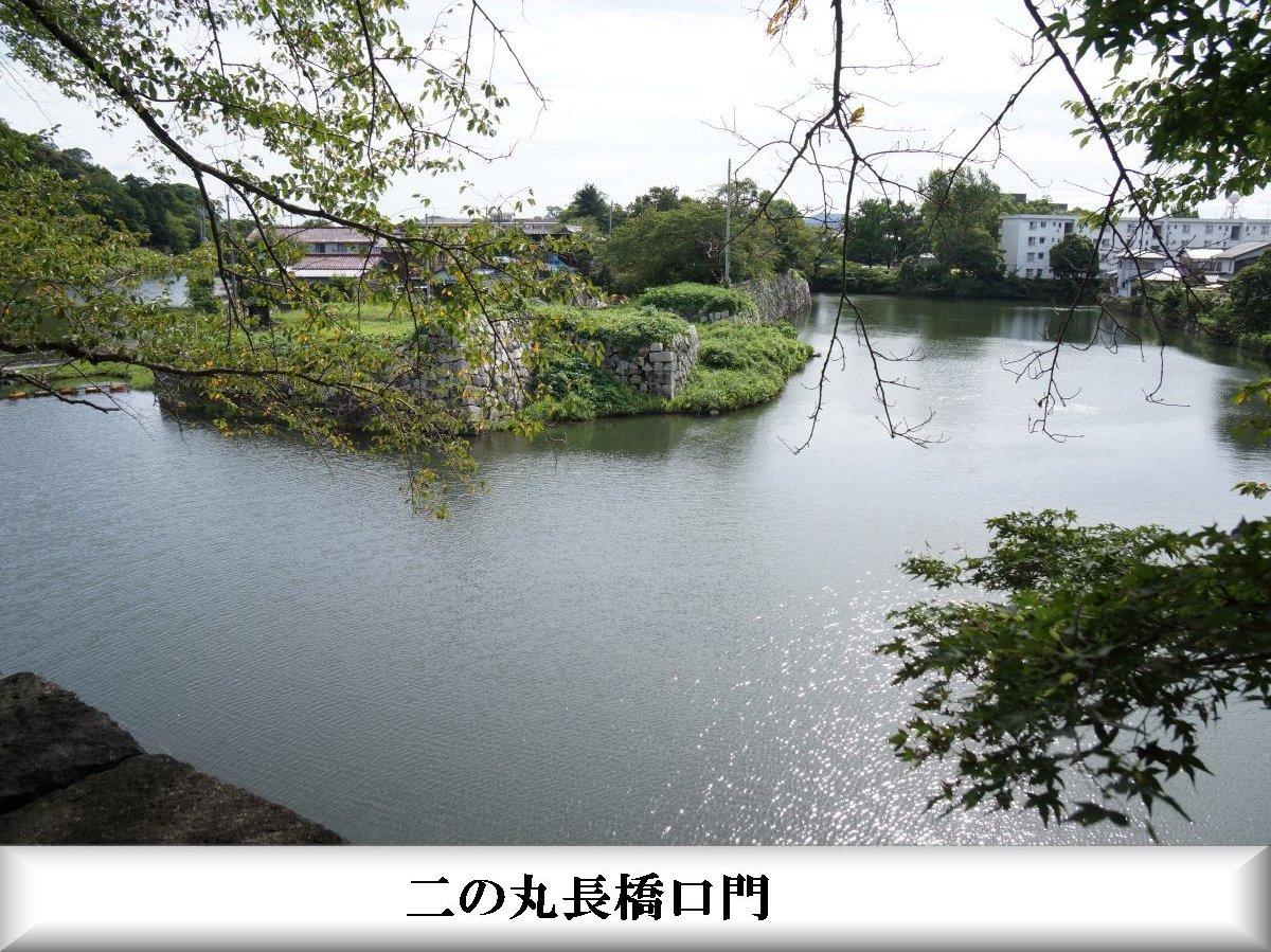 f:id:san-nin-syu:20210722184130j:plain