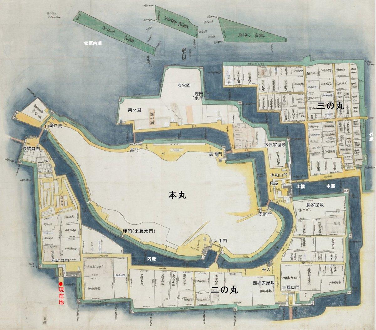 f:id:san-nin-syu:20210725215847j:plain
