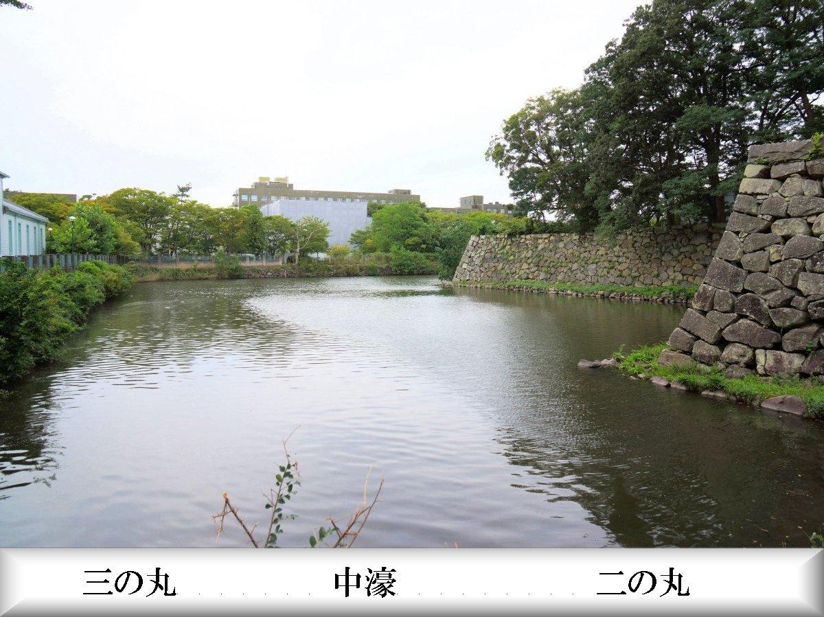 f:id:san-nin-syu:20210725215900j:plain