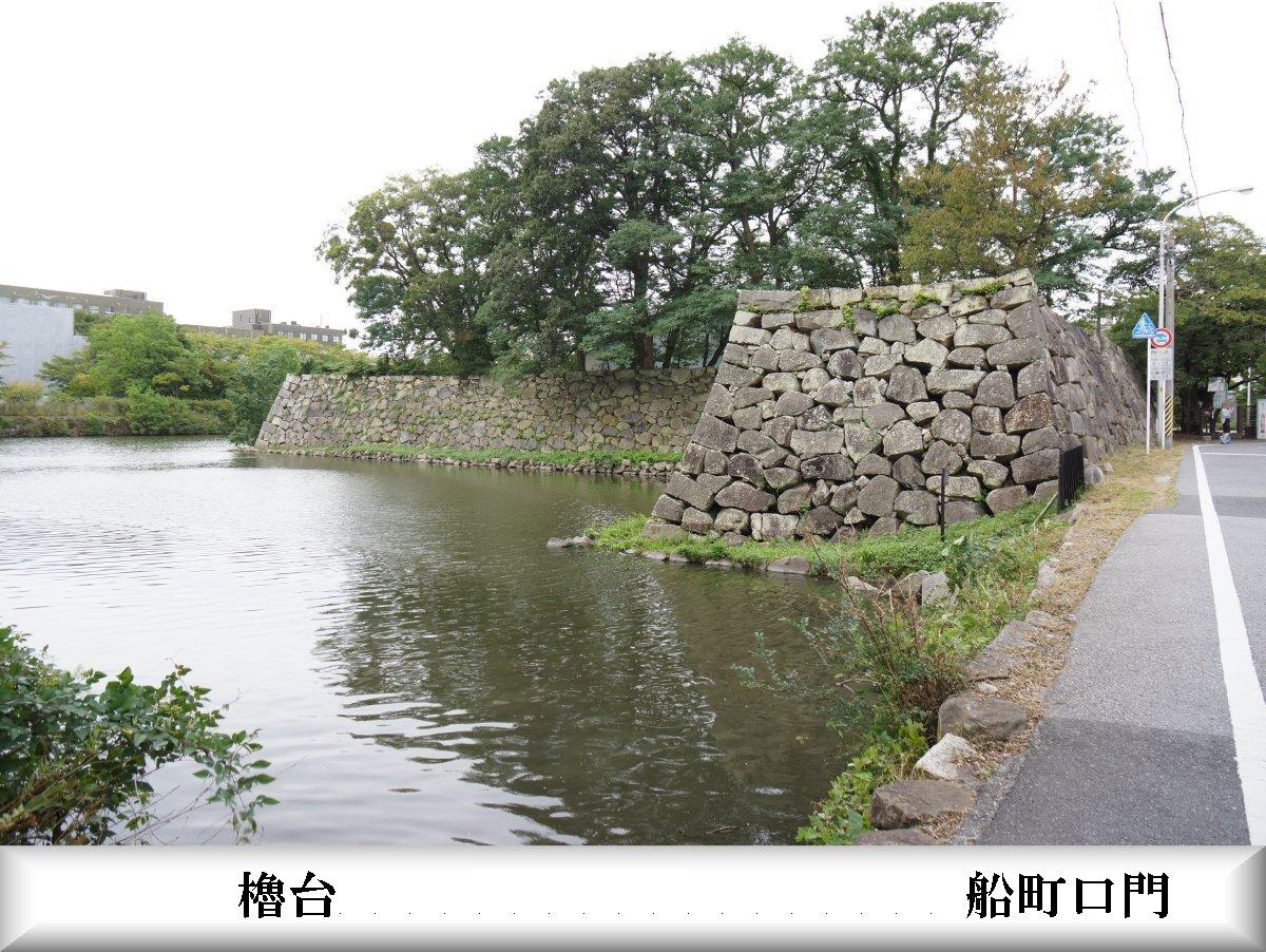 f:id:san-nin-syu:20210725215908j:plain