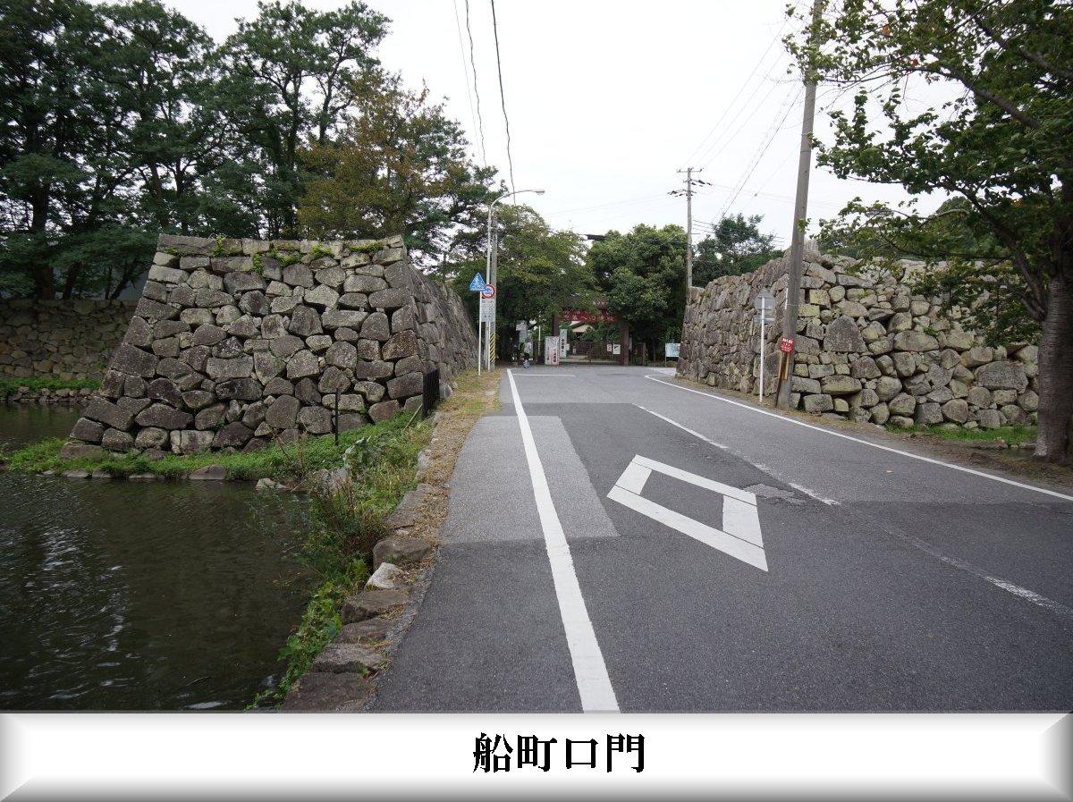 f:id:san-nin-syu:20210725215915j:plain