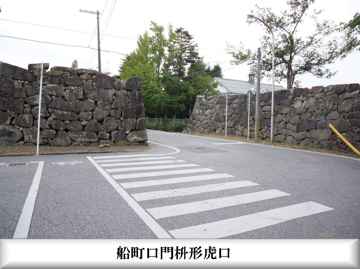 f:id:san-nin-syu:20210725220127j:plain