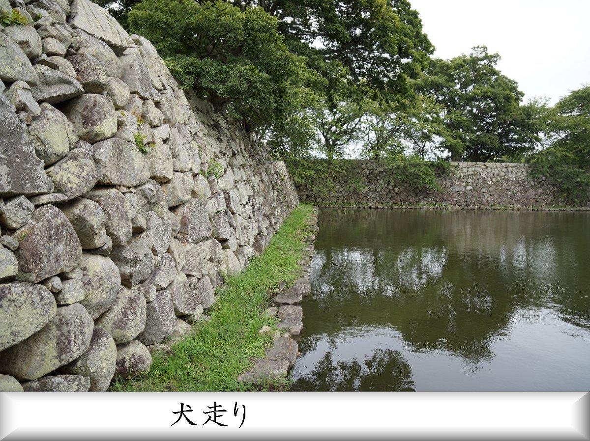 f:id:san-nin-syu:20210725220519j:plain