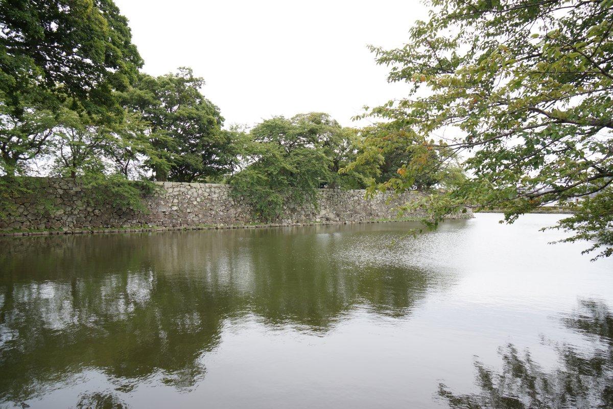 f:id:san-nin-syu:20210726101524j:plain