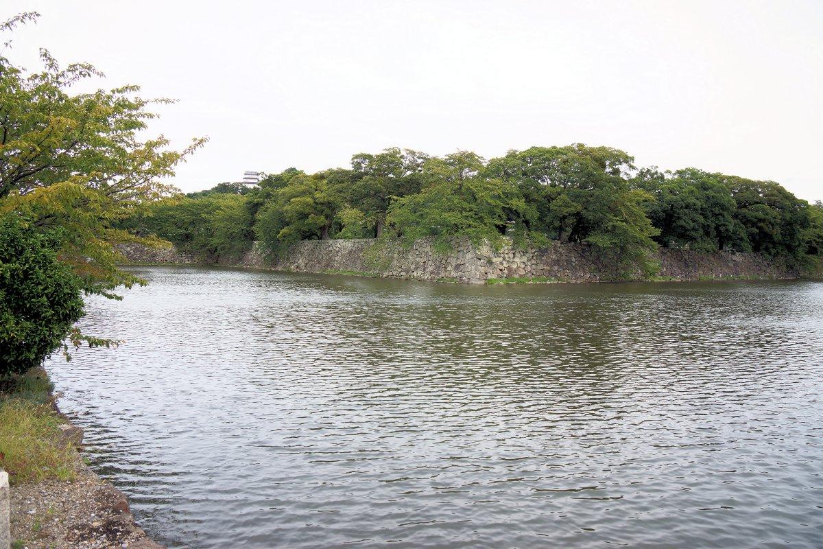 f:id:san-nin-syu:20210726101610j:plain