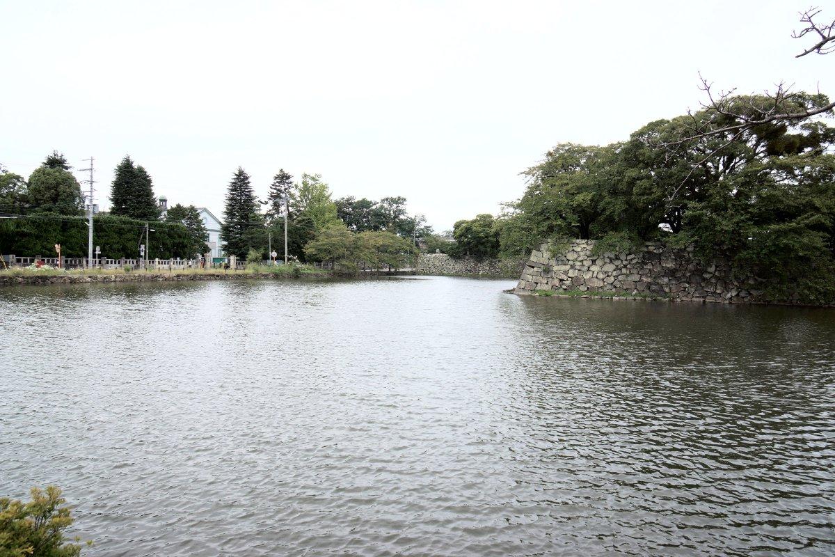 f:id:san-nin-syu:20210726101630j:plain