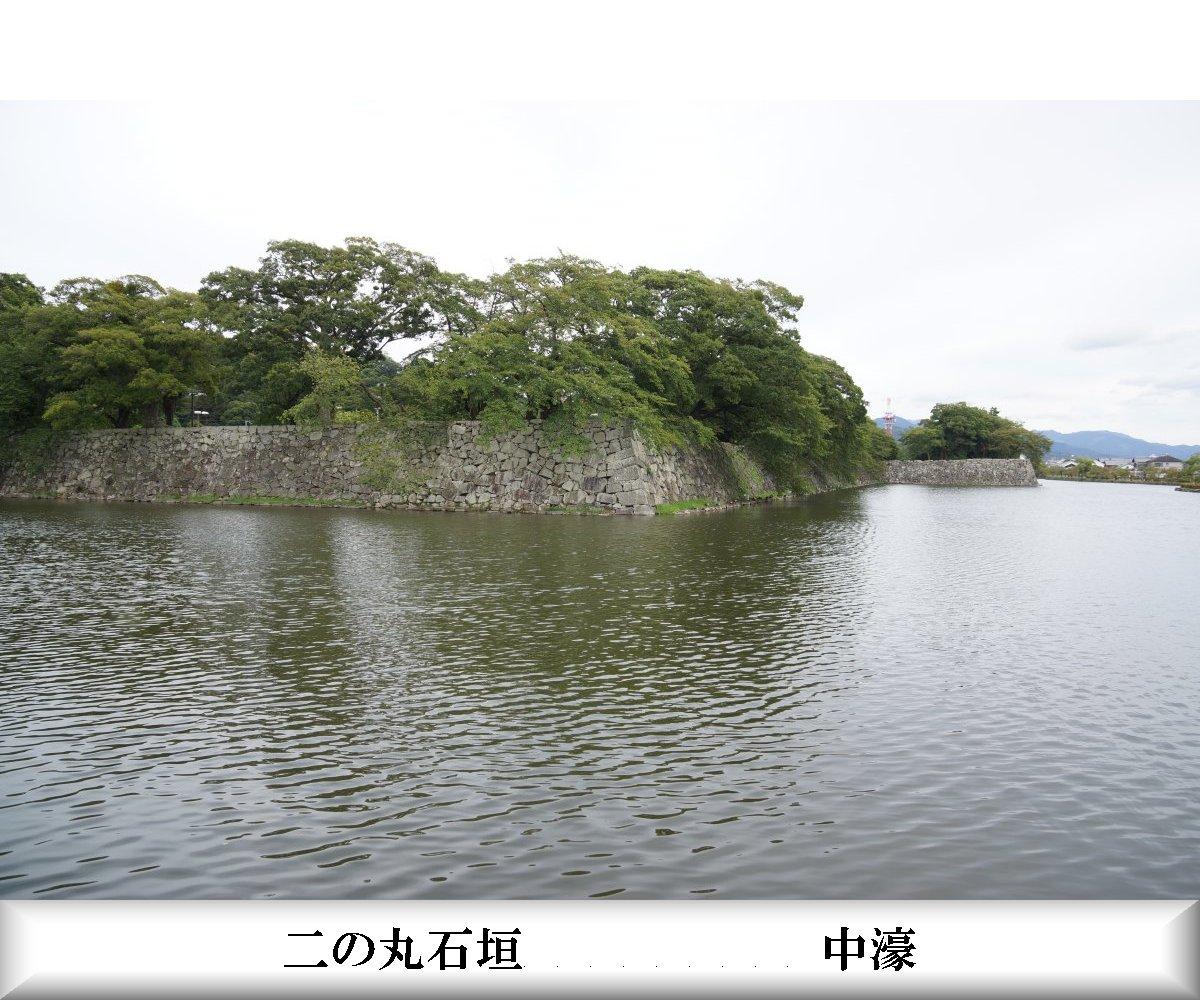 f:id:san-nin-syu:20210726101653j:plain