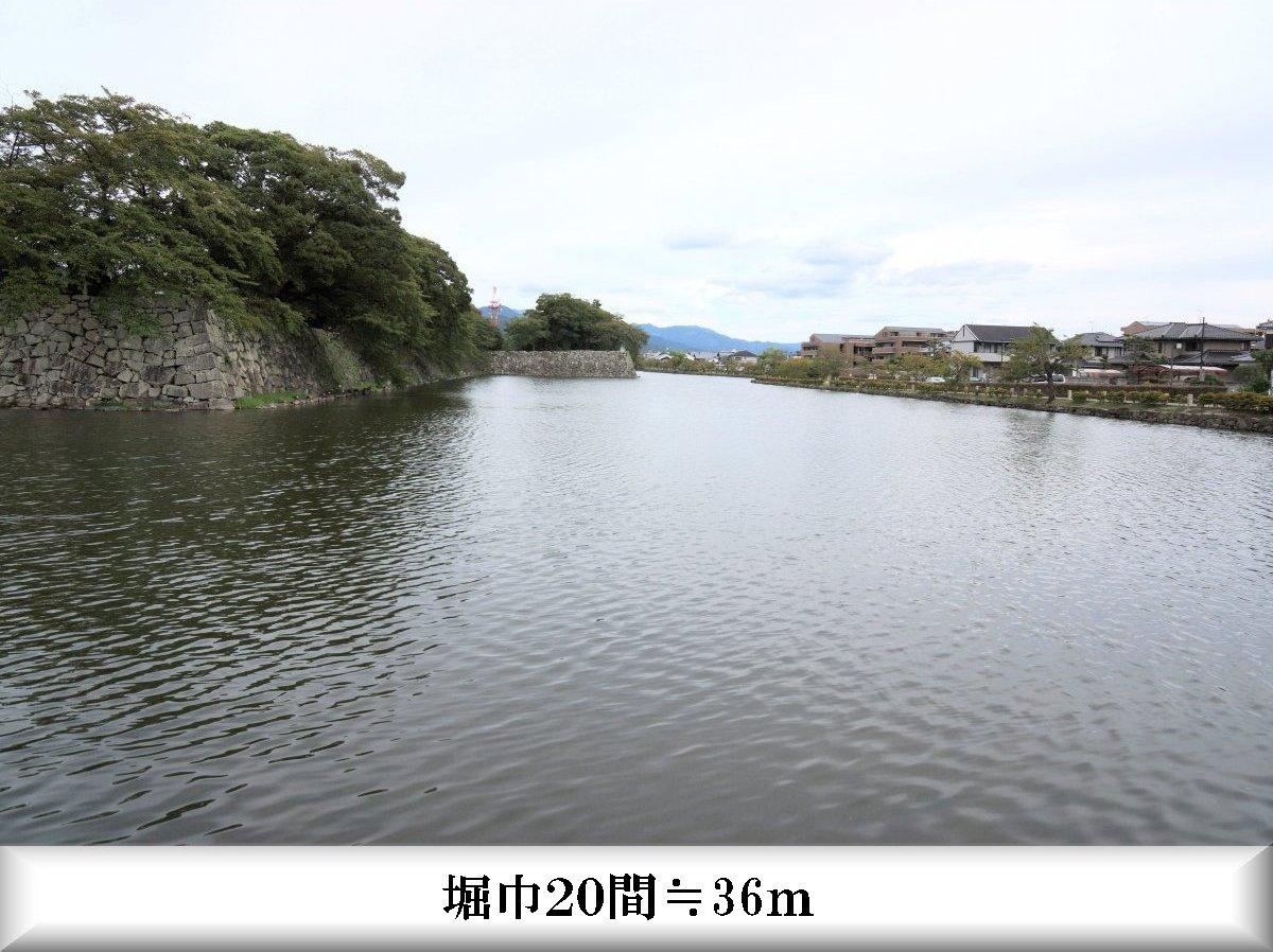 f:id:san-nin-syu:20210726101705j:plain