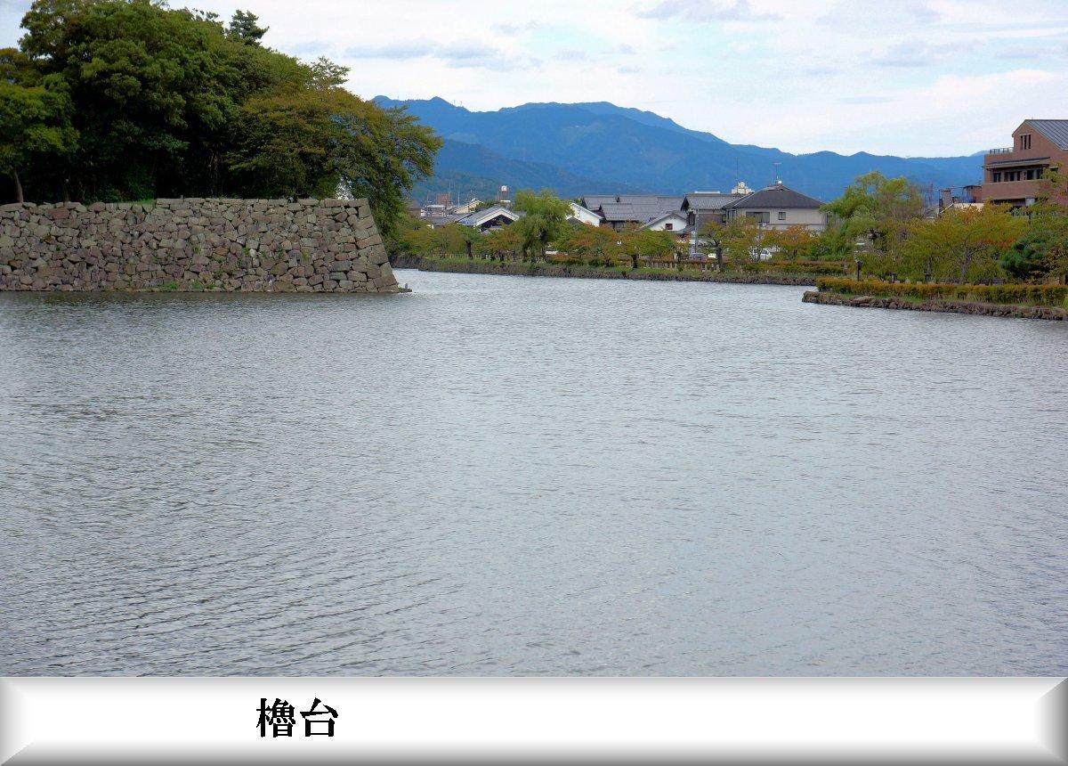 f:id:san-nin-syu:20210726102251j:plain
