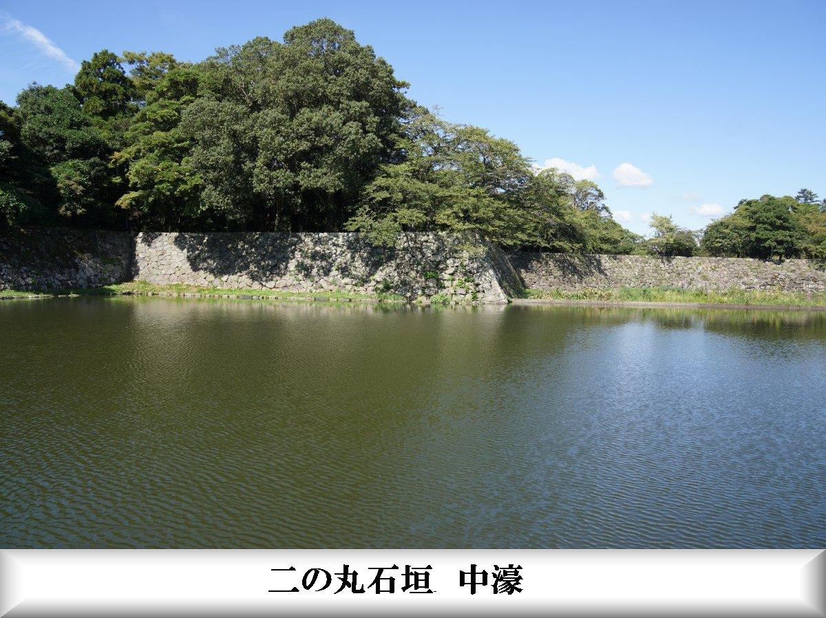 f:id:san-nin-syu:20210824174020j:plain