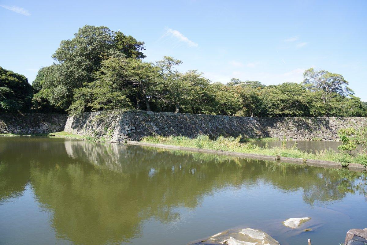f:id:san-nin-syu:20210824174026j:plain