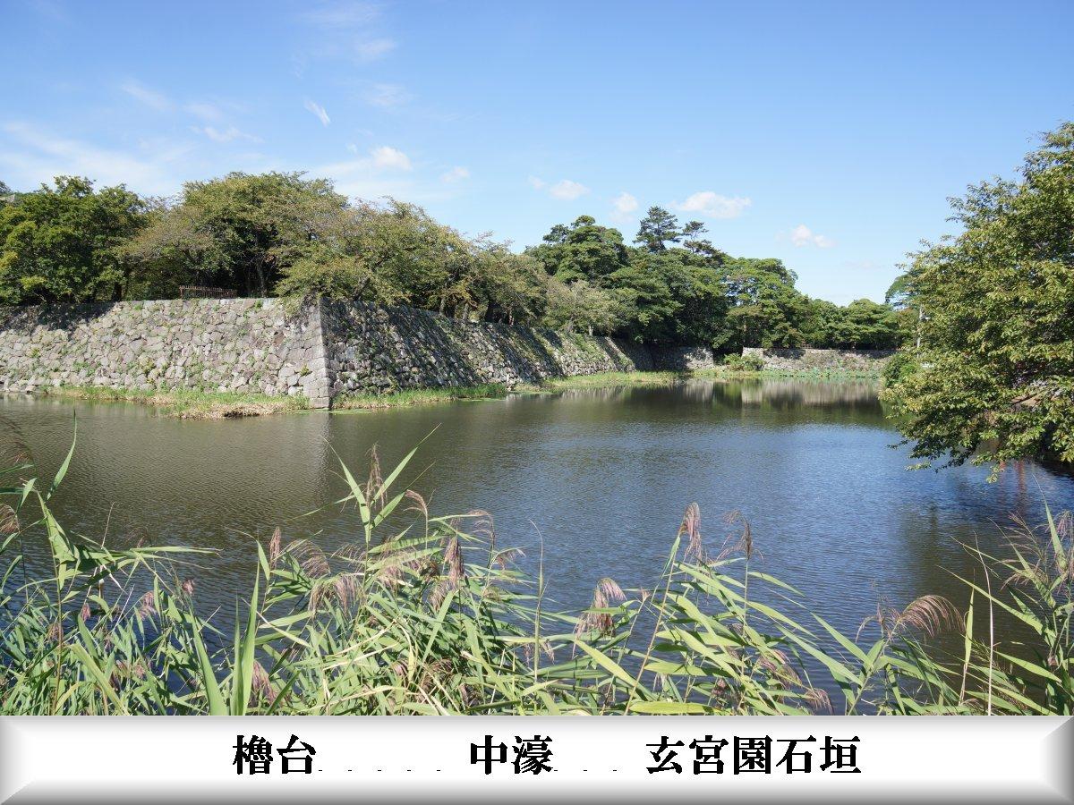 f:id:san-nin-syu:20210824174234j:plain