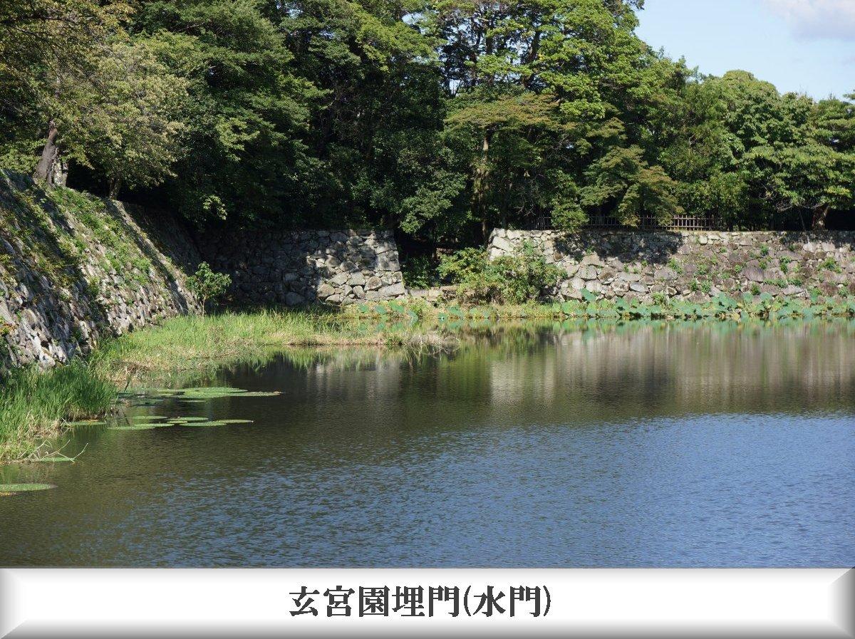 f:id:san-nin-syu:20210824174353j:plain