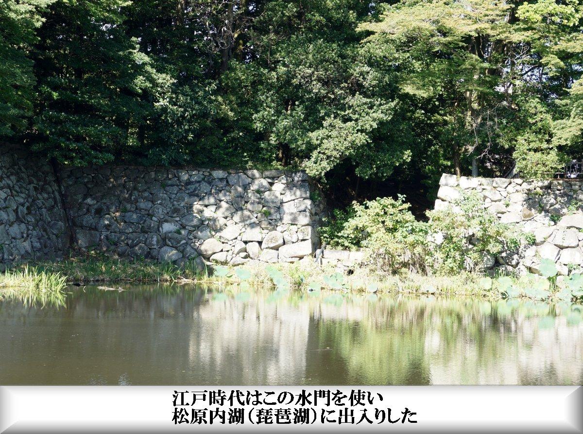 f:id:san-nin-syu:20210824174401j:plain
