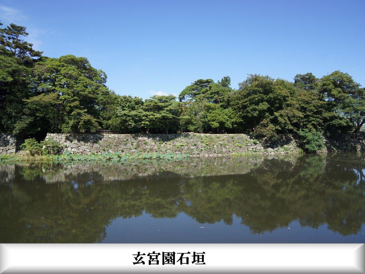 f:id:san-nin-syu:20210824174408j:plain